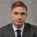 Абдрахманов Тимур Наилевич