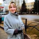 Козлова Анна Леонидовна