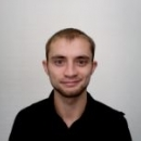 Таранов Антон Олегович