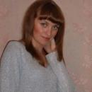 Гончарова Мария Андреевна
