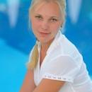 Яковлева Наталья Вячеславовна
