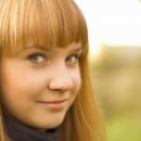 Ольшанникова Екатерина