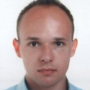 Шатров Виктор Владиславович