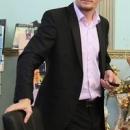 Севостьянов Егор Сергеевич