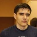 Соколов Михаил Антонович