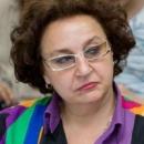 Клюшина Анжела Александровна
