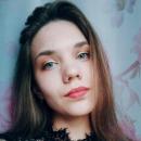 Сорокотяженко Юлия Александровна