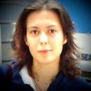 Лыхина Татьяна Александровна