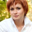 Подопрыголова Наталья Сергеевна