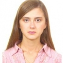 Пешкова Элла Константиновна