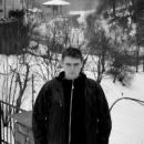 Скриба Андрей Сергеевич