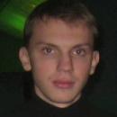 Василенко Михаил Андреевич