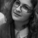 Касьянова Ольга Игоревна