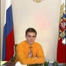 Крутиков Максим Андреевич