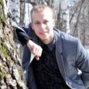 Расулов Владимир Валерьевич