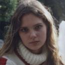 Никифорова Алиса Олеговна