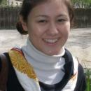 Ли Тамара Владимировна
