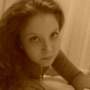 Виноградова Екатерина Сергеевна