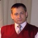 Аникович Владимир Владимирович