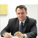Сурма Иван Викторович