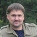 Гарный Александр Владимирович