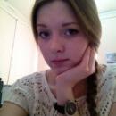 Плотникова Анжела Юрьевна