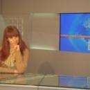 Ветрова Алена Игоревна