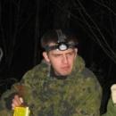 Логунов Кирилл Викторович