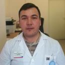 Рахмонов Абдухамит Абдуазизович