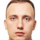 Прошкин Александр Сергеевич