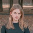 Логачева Екатерина Евгеньевна