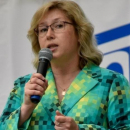 Шилова Екатерина Анатольевна