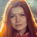 Королева Екатерина Дмитриевна