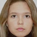 Титова Виктория Сергеевна