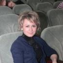 Швецова Ирина Васильевна