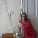 Иванова Алена Александровна