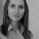 Зайченко Елена Викторовна