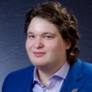 Токунов Александр Владимирович