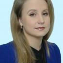 Короткова Мария Станиславовна