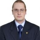 Вышкварцев Виталий Владиславович