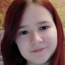 Волосская Виктория Альбертовна