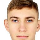 Муравьев Даниил Витальевич
