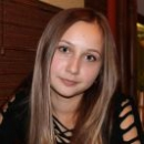 Габалова Наталья Вячеславовна