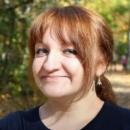 Широкова Ксения Игоревна