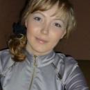 Доркова Марина Олеговна