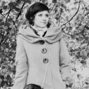 Метелева Екатерина Олеговна