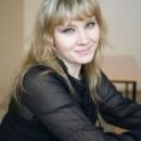 Богданова Диана Радиковна