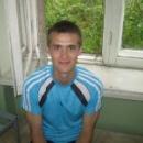 Ивонин Алексей Олегович