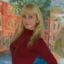 Герасименко Анна Александровна