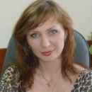 Уварова Наталья Николаевна